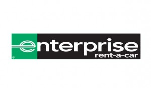 Enterprise-rent-a-car-logo