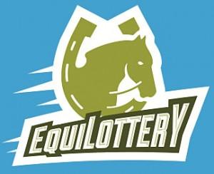EquiLotteryLogo298